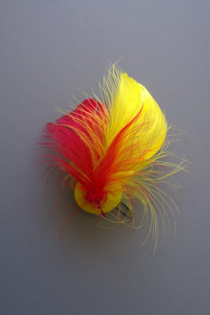Phenix Feather SWAP